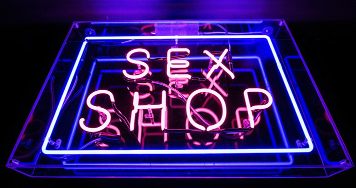 sex-shop-magazin
